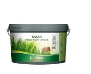 Chrysal Rasen Mikro Aktiv Dünger