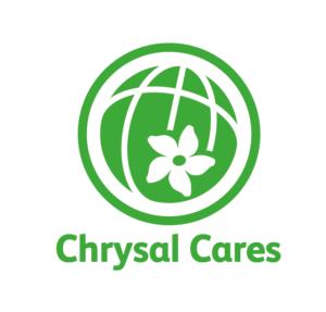 Chrysal Cares